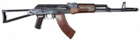 http://www.weapons.ru/netcat_files/multifile/2550/preview_03158_ak_366_lankaster_366tkm_planka.jpg